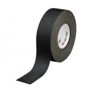 3M™ Safety Walk Tapete De Agressividade Media, Zonas Úmidas, Serie 300 – Rolo de 18,3m x 25mm