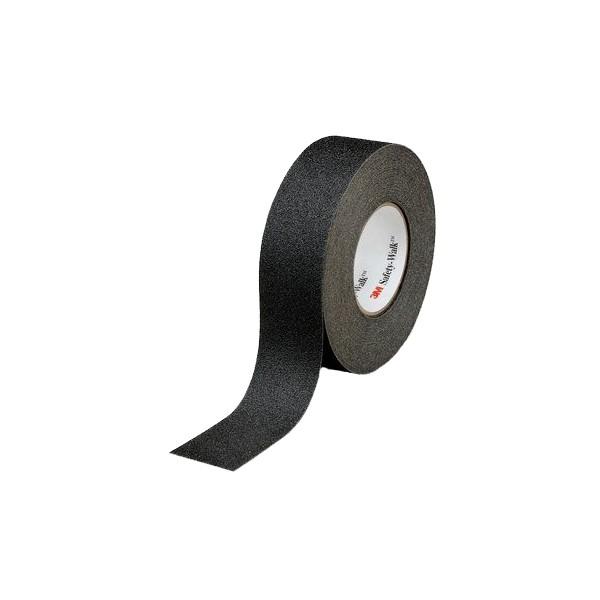 3M™ Cinta Adhesiva Antideslizante Safety-Walk™ S 300, Ideal Zonas Húmedas, Agresividad Media