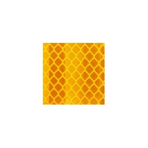 3M™ Diamond Grade™ 983-72 Folha De Retrorreflectivo Microprismático Classe C ECE104 DG³