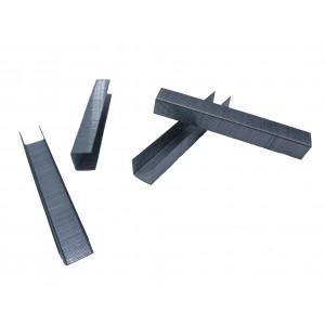 Agrafes GRP5019/12 pour agrafeuse GUNTACKER, Taille 12mm