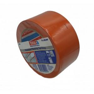 TESA® Ruban de Plâtrage Premium 4843