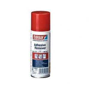 TESA Spray Limpador de adesivos 60042