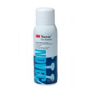 3M™ Nettoyant Flux NOVEC™