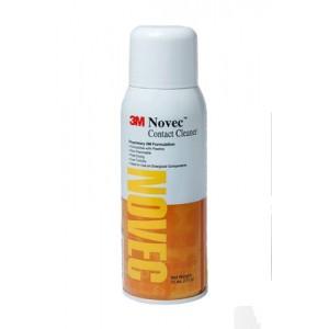 3M™ Nettoyant de Contactes NOVEC™ – Aérosol de 355ml