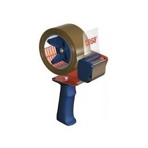 TESA® Dispensador de Fita para Embalagem 56404