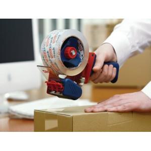 TESA® Dispensador Basico de Fitas de Embalagem 6300