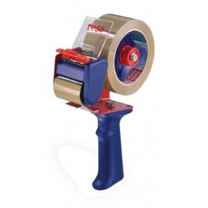 TESA® Dispenser « BASIC » pour Rubans Adhésifs d'Emballage 6300