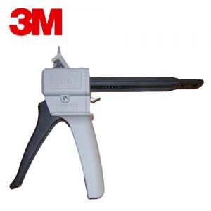 3M™ Applicateur Manuel Scotch-Weld™ EPX™ 8005