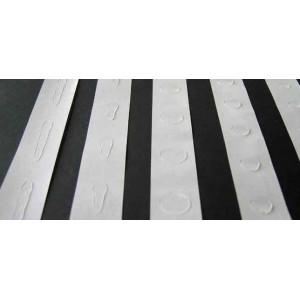 Gotas Adesivas Glue Points