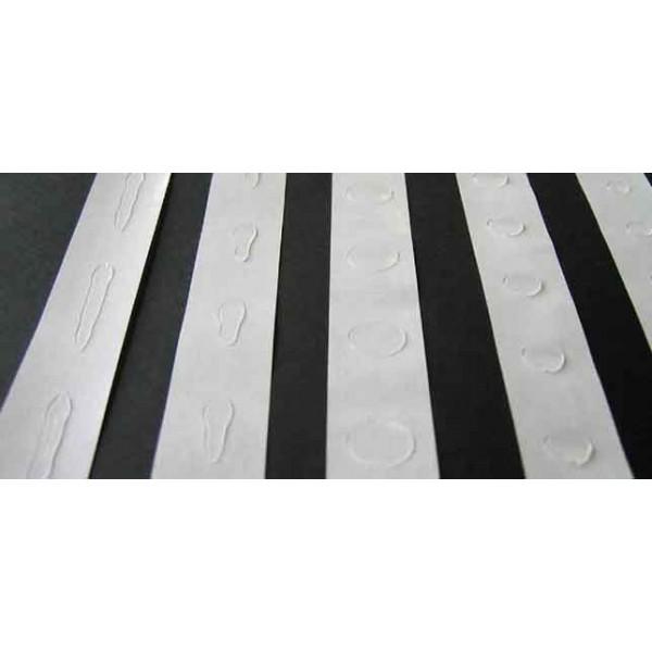 Gotas Adhesivas Glue Points