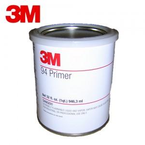 3M™ Primer P94 para Fitas Adesivas