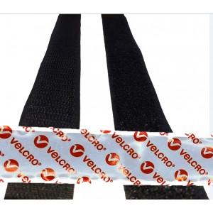 "Cinta De Velcro Original Con Adhesivo ""PS18"""