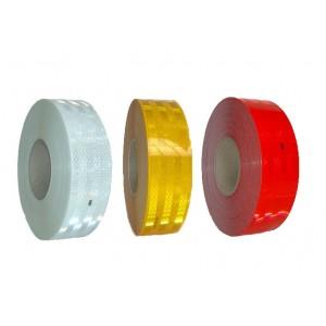 3M™ Diamond Grade™ 983-72 Lámina Retrorreflectante Microprismática Clase C Marcado ECE104 DG