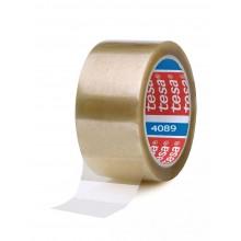 TESA® Precinto TESAPACK 4089-57227 Transparente