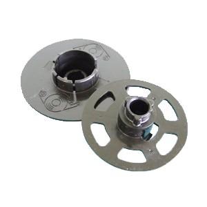 3M™ ATG Kit Adaptateur 3mm pour Distributeur ATG700