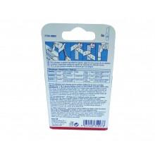 TESA® Powerstrips 77761 Tiras Adhesivas para azulejos y metal 3kg