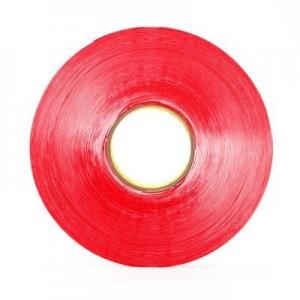 3M™ VHB™ Ruban Mousse Acrylique 4910F