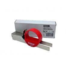 TESA 6032 Dispositif de Distribution Manuel pour rubans de cerclage adhésifs