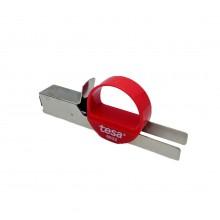TESA 6032 Dispositivo Distribuidor Manual Para Fitas Adesivas De Cintar Paletes