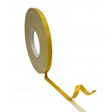 TESA® Ruban Double Face pour assemblage et fixation TESAFIX 4964 – Rouleau de 50m x 12mm