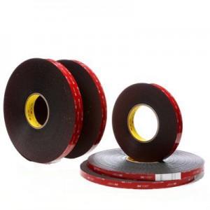 3M™ VHB™ Ruban Mousse Acrylique 5952F
