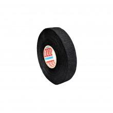 TESA® Cinta Fleece 105ºC  51608 – Rollo de 25m x 19mm x 280mic