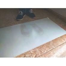 Longueur 10 cm /à 1000 cm 1 Format assembl/é 0,1 m 30cm Tapis de sol en caoutchouc au m/ètre 0,3m . Largeur 30 cm /à 120 cm 3 mm Tapis de sol 0,1m /– 10 m 10 cm