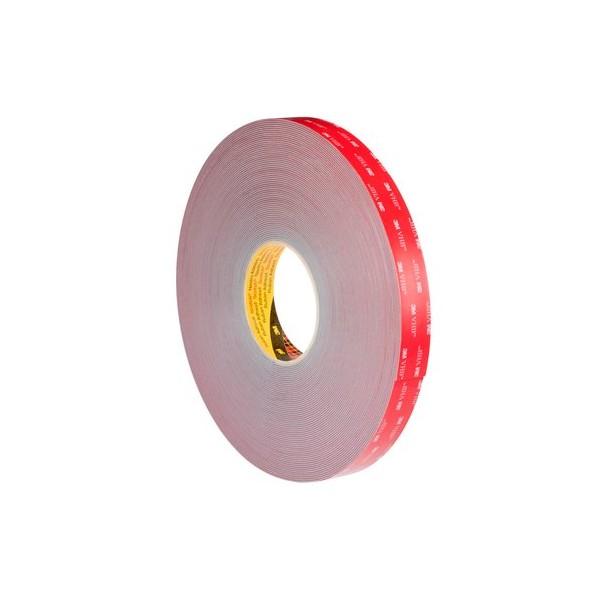 3M™ VHB™ Ruban Mousse Acrylique GPH-110GF