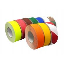 Cinta Adhesiva Antideslizante Estándar – Rollo de 18,3m x 50mm