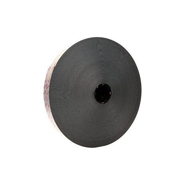 3M™ Dual Lock Sistemas De União Removíveis SJ3552