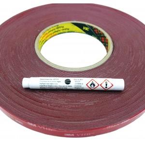 3M™ Limpiador y activador para Cintas Adhesivas AP 111