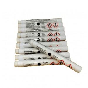 Limpiador y activador para Cintas Adhesivas AP 111 – Barrita de 0,66ml