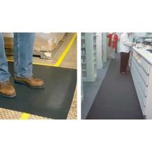 3M™ Nomad Aqua 4500 Decontaminant Anti-Moisture Mat - 60cm x 90cm Carpet