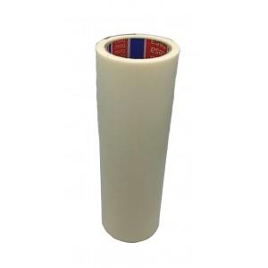 TESA® Fita Dupla Face PRINT 10 para Flexografía TESAPRINT 64602 – Rolo de 10m x 310mm