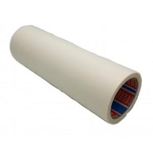 TESA® Ruban Double Dace PRINT 10 pour Flexographie TESAPRINT 64602