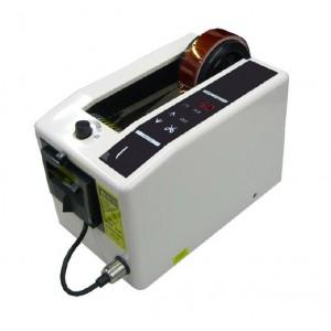 Aparato Dispensador Semiautomático de Cintas Adhesivas
