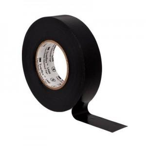 3M™ Ruban Isolant En PVC TEMFLEX 1500 - Rouleau de 20m x 19mm