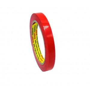 3M™ Fita Adesiva de Embalagem de PVC 6893