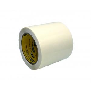 3M™ Fita Adesiva de Polietileno 5421 Peso Molecular Elevado UHMW