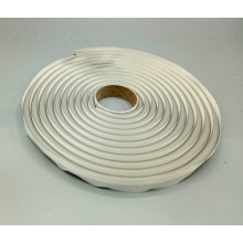 Cordón de Butilo Gris – Rollo De 4,5m X 9mm