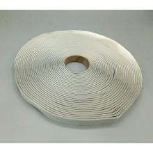 Cinta Adhesiva Doble Cara De Butilo Gris – Rollo De 13m X 10mm X 3mm