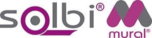 SOLBI-MURAL